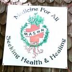 MASHH