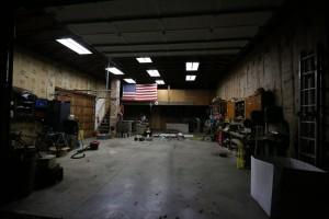 Owen's Shop